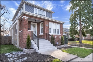 10041 S Parnell Avenue, Chicago, IL 60628 - #: 10277707