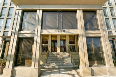 1660 N Lasalle Street UNIT 2605, Chicago, IL 60614 - #: 10277798