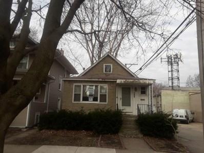 913 Home Avenue, Oak Park, IL 60304 - #: 10277830