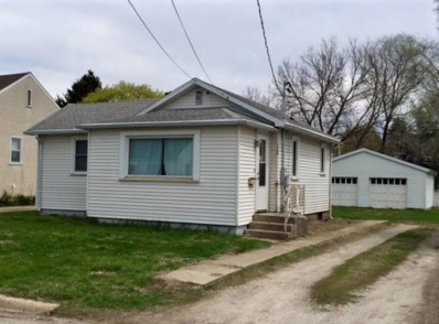 1368 Tonti Street, Lasalle, IL 61301 - #: 10277896