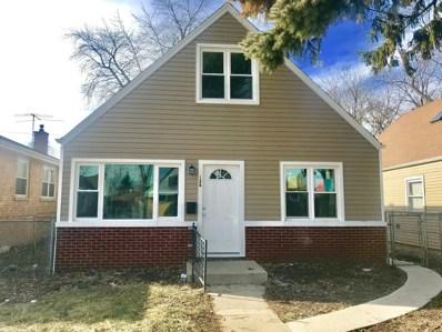 126 Geneva Avenue, Bellwood, IL 60104 - MLS#: 10277949