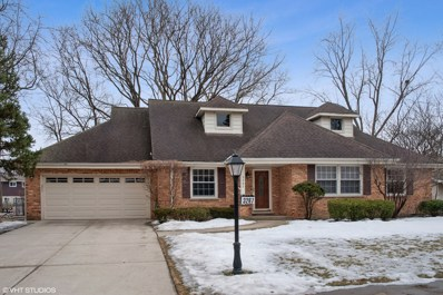 3267 Echo Lane, Northbrook, IL 60062 - #: 10278030