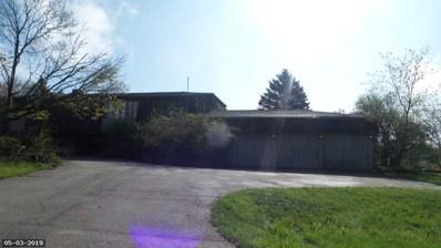 7116 Inverway Drive, Lakewood, IL 60014 - #: 10278204