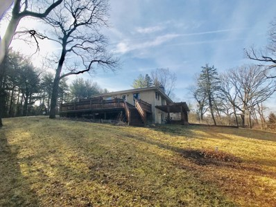 4205 Barreville Road, Crystal Lake, IL 60012 - #: 10278614