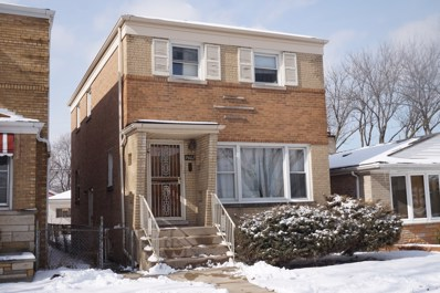 9402 S Normal Avenue, Chicago, IL 60620 - MLS#: 10278621