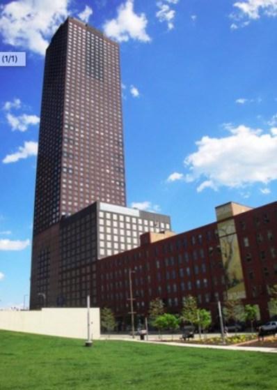 474 N Lake Shore Drive UNIT 6002, Chicago, IL 60611 - #: 10278642