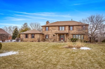 4N650  Turnmill, West Chicago, IL 60185 - #: 10278748