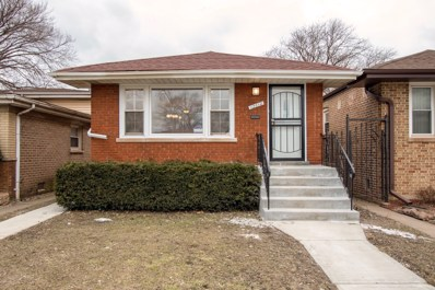 12612 S Michigan Avenue, Chicago, IL 60628 - #: 10278971