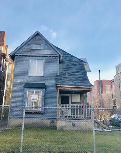 7217 S Coles Avenue, Chicago, IL 60649 - #: 10279081