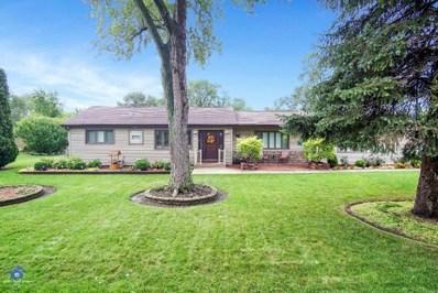 7951 W 99th Place, Palos Hills, IL 60465 - #: 10279088