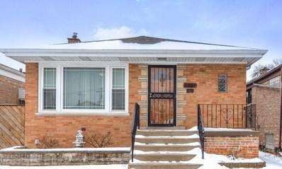 4851 S Leclaire Avenue, Chicago, IL 60638 - #: 10279101