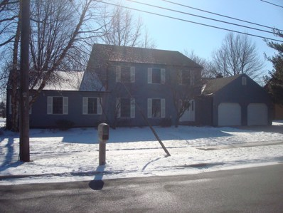 2846 98th Street, Highland, IN 46322 - MLS#: 10279136
