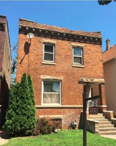 822 E 90th Street, Chicago, IL 60619 - #: 10279156