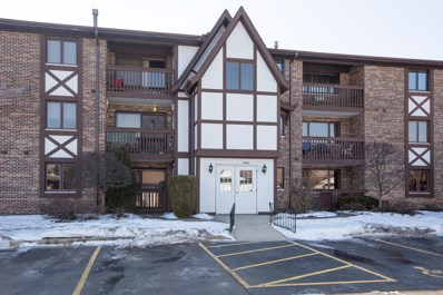 5640 W 103rd Street UNIT 101, Oak Lawn, IL 60453 - MLS#: 10279248