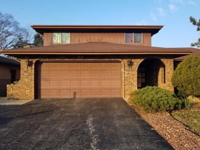 18430 Clyde Avenue, Lansing, IL 60438 - MLS#: 10279441