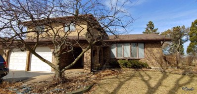 333 Meadowlark Road, Bloomingdale, IL 60108 - #: 10279512