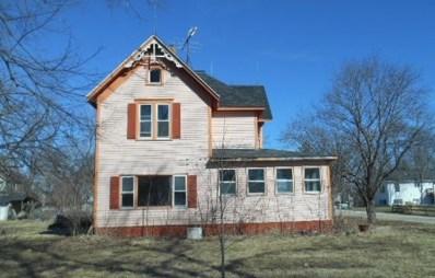 4201 White Street, Richmond, IL 60071 - #: 10279591