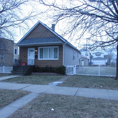 13107 S Carondolet Avenue, Chicago, IL 60633 - #: 10279605