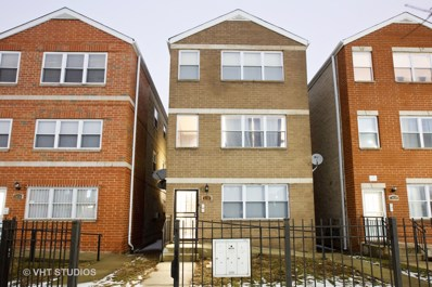 3022 W Washington Boulevard UNIT 2, Chicago, IL 60612 - #: 10279828