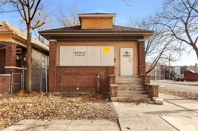 7359 S Vernon Avenue, Chicago, IL 60619 - #: 10279868