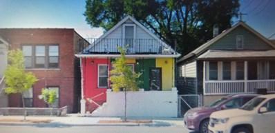 1905 W Fullerton Avenue, Chicago, IL 60614 - #: 10279878