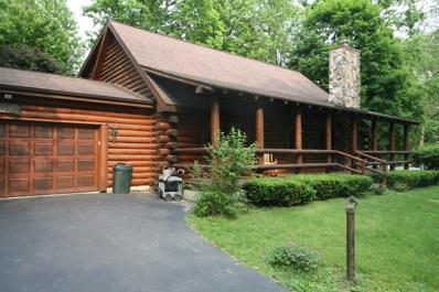 782 Margie Lane, Lake Holiday, IL 60548 - #: 10279908