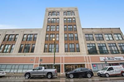 3151 N Lincoln Avenue UNIT 303, Chicago, IL 60657 - #: 10279987