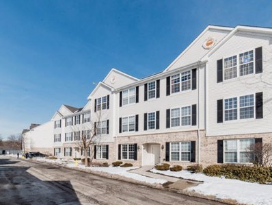 150 S Waters Edge Drive UNIT A, Glendale Heights, IL 60139 - #: 10280115