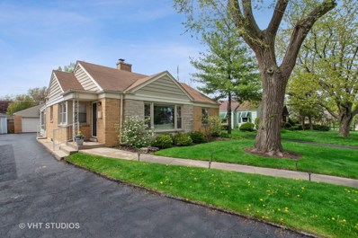22 Washington Street, Glenview, IL 60025 - #: 10280176