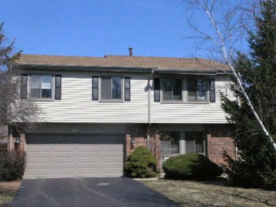 101 Mayberry Court, Rolling Meadows, IL 60008 - #: 10280486