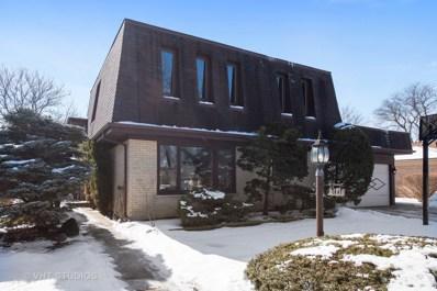 3121 Central Avenue, Wilmette, IL 60091 - #: 10280500