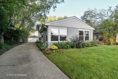 1804 Winthrop Road, Highland Park, IL 60035 - #: 10280534