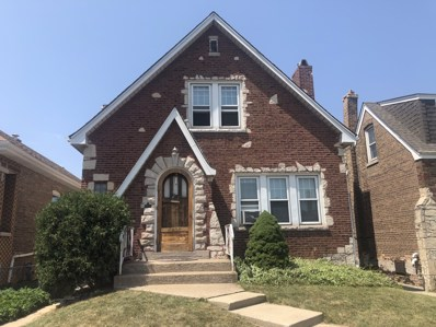6408 S Kilpatrick Avenue, Chicago, IL 60629 - #: 10280589