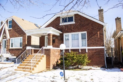 9717 S Calumet Avenue, Chicago, IL 60628 - #: 10280774