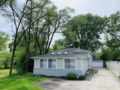 4008 N Cass Avenue, Westmont, IL 60559 - #: 10280776