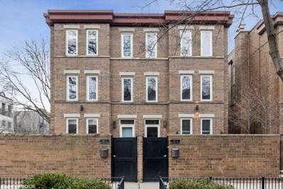 1900 N Hudson Avenue UNIT D, Chicago, IL 60614 - #: 10280785