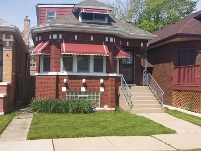 8942 S Marshfield Avenue S, Chicago, IL 60620 - #: 10280802