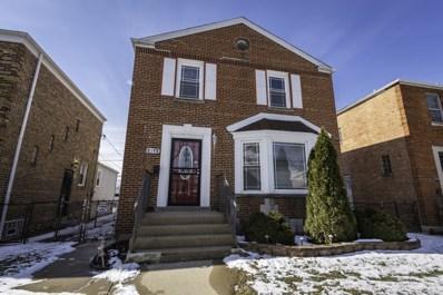 8148 S Euclid Avenue, Chicago, IL 60617 - MLS#: 10280909
