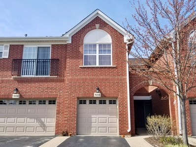 1004 Enfield Drive UNIT 2-A2, Northbrook, IL 60062 - #: 10281001