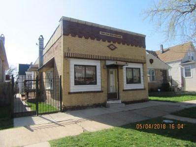 2710 N Marmora Avenue, Chicago, IL 60639 - #: 10281011
