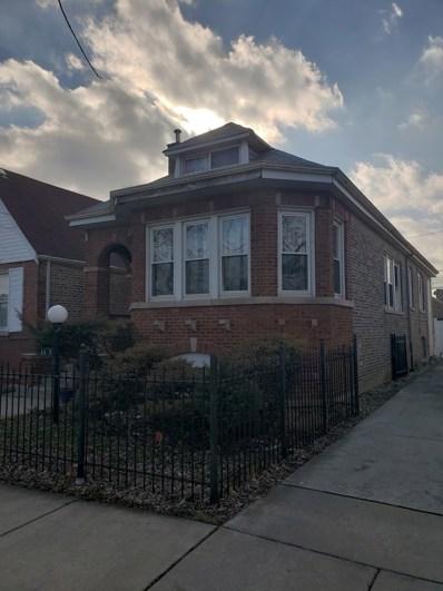 8430 S Hermitage Avenue, Chicago, IL 60620 - MLS#: 10281057