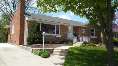 184 N Main Street, Glen Ellyn, IL 60137 - #: 10281141
