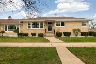 8900 Oleander Avenue, Morton Grove, IL 60053 - #: 10281297