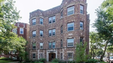 834 Washington Street UNIT 2, Evanston, IL 60202 - #: 10281373