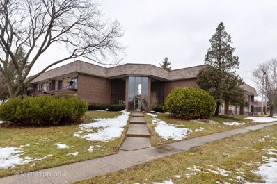 Crown UNIT 12, Elmhurst, IL 60126 - #: 10281534