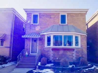 1808 Maple Avenue, Berwyn, IL 60402 - #: 10281576