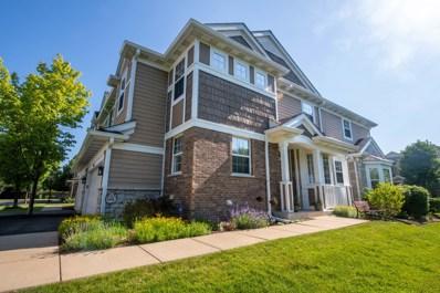 4597 Jenna Road, Glenview, IL 60025 - #: 10281740