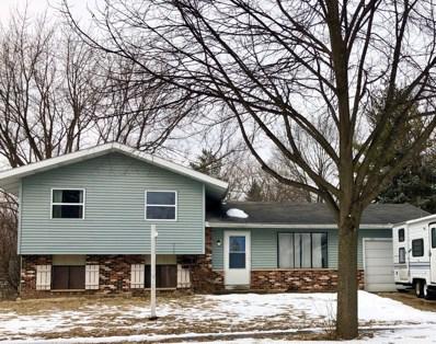 772 Northampton Drive, Crystal Lake, IL 60014 - #: 10281790