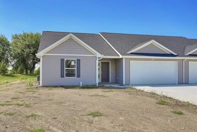 610 Sedgegrass Drive UNIT 610, Champaign, IL 61822 - #: 10281920