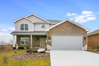 15827 Aster Drive, Lockport, IL 60441 - MLS#: 10281991
